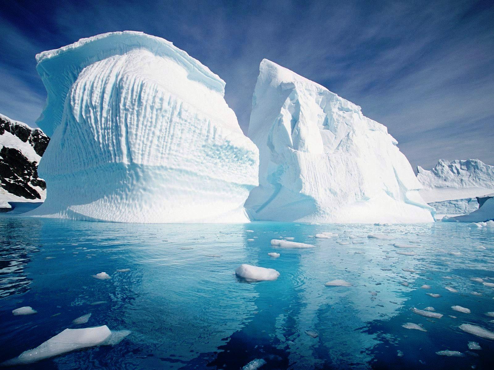 hieloantartida.jpg (1600×1200)
