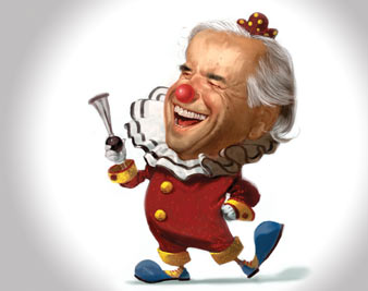 Biden_the_clown.jpg