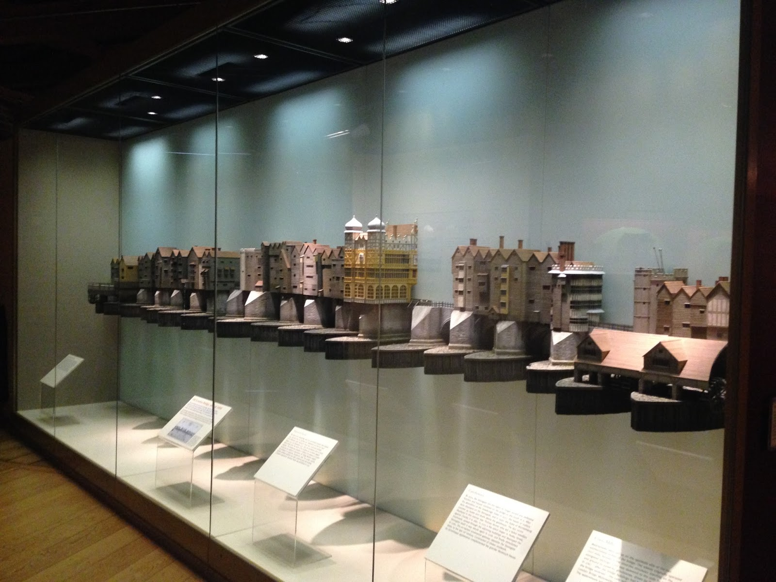 D Exhibition Docklands : The ministry of curiosity: #hipstermuseum museum of london docklands