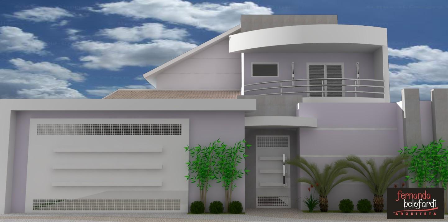 Fachadas casas pequenas fachada simples ptax kootation for Fachadas de casas pequenas
