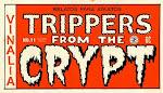 Vinalia Trippers - en la nueva era