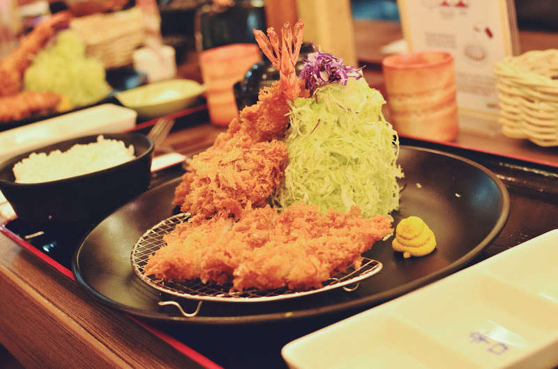 tonkatsu-by-terazawa-japanese-restaurant-ayala-center-cebu