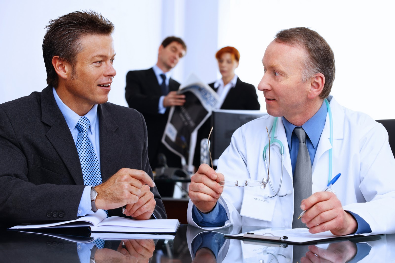 Medical Billing Provides Best Practices