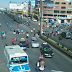 Alcaldía deslinda responsabilidad por el paro cívico en la ciudad de El Alto