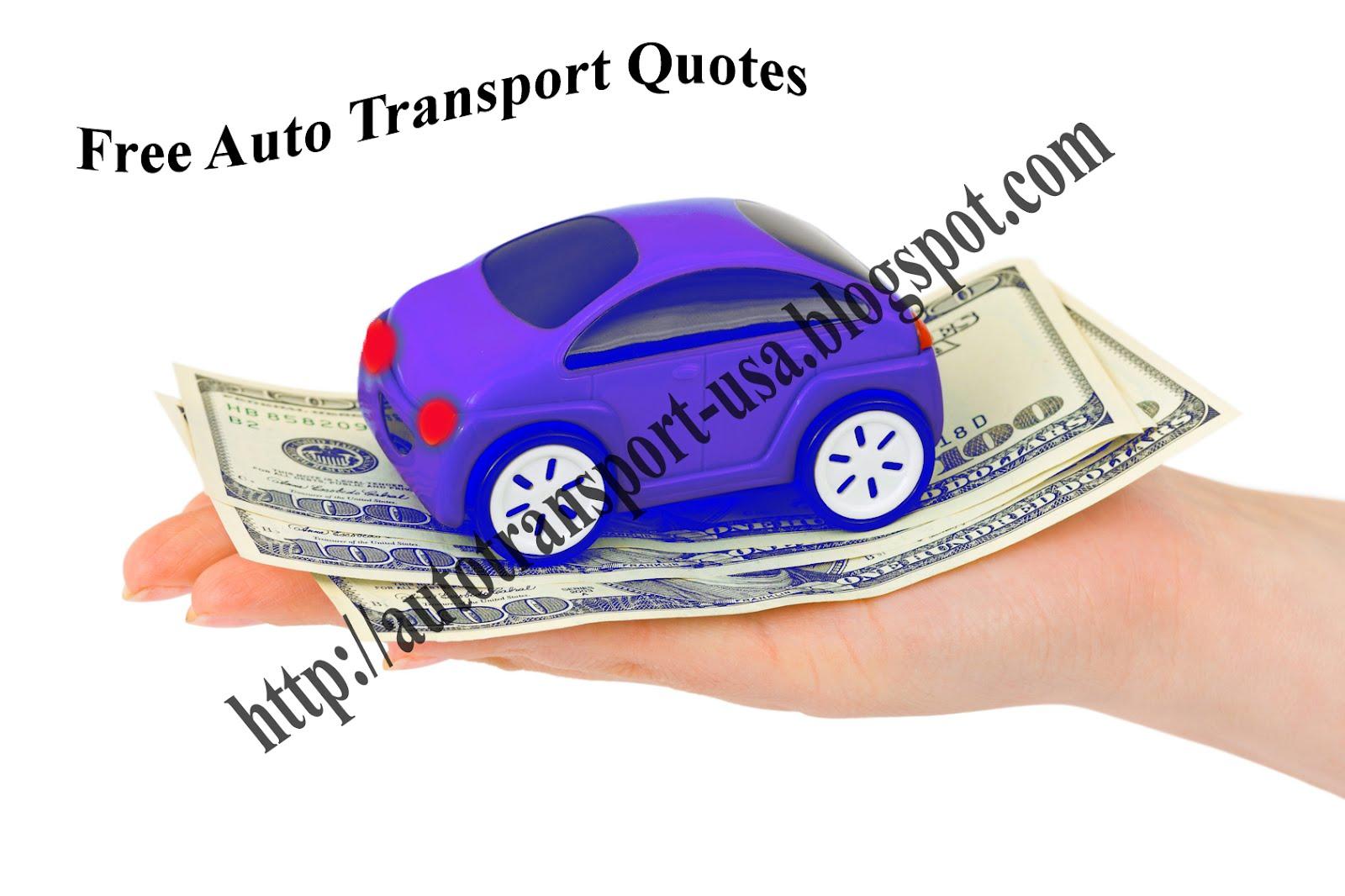 http://4.bp.blogspot.com/-fZrYONvrJO4/UD3FSPqoshI/AAAAAAAAAYY/CzsqZOGEWsY/s1600/free-auto-transport-quote.jpg