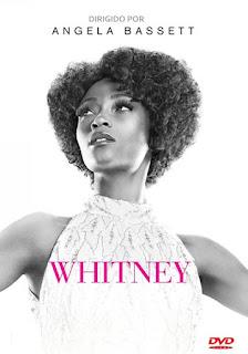 Whitney - HDRip Dublado