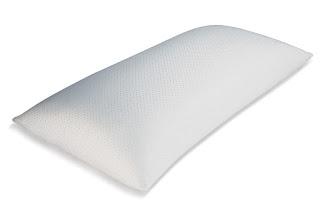 Venta de almohadas de látex