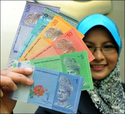duit+baru+rm20+bank+negara+malaysia_01