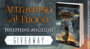 http://readbelieve.blogspot.it/2014/09/giveaway-attraverso-il-fuoco-di.html?showComment=1412168294072#c558576924730121776