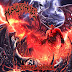 Mephistopheles - Eternal Suffering EP 2014
