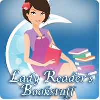 Lady's Bookstuff