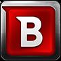Bitdefender 2013 (v16.26.0.1739) + Patch