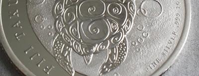 best silver coins to buy fiji taku
