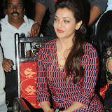 Kajal+Agarwal+Latest+Photos+at+Govindudu+Andarivadele+Movie+Teaser+Launch+CelebsNext+8260
