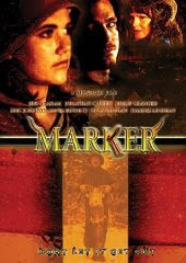 Marker 2005 Hollywood Movie Watch Online