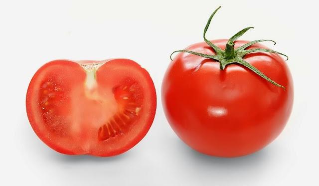 итальянские помидоры