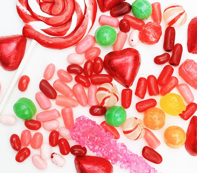 alisaburke free candy coloring