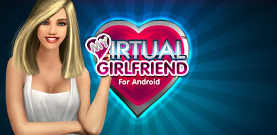 [18+] My Virtual Girlfriend v2.1 [DINERO ILIMITADO] APK