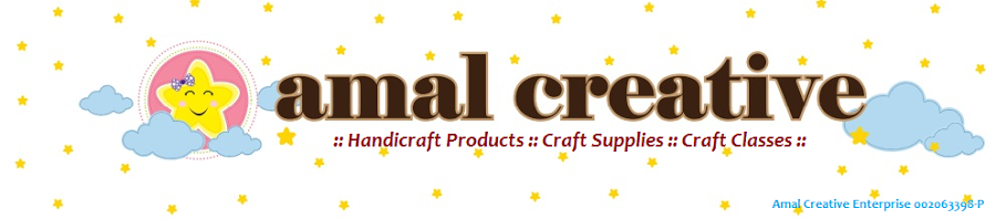 Amal Creative (002063398-P)