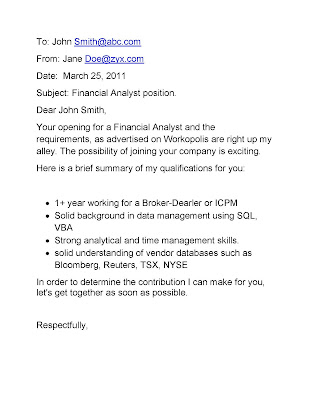 risk analyst cover letter 23052017 financial analyst cover letter