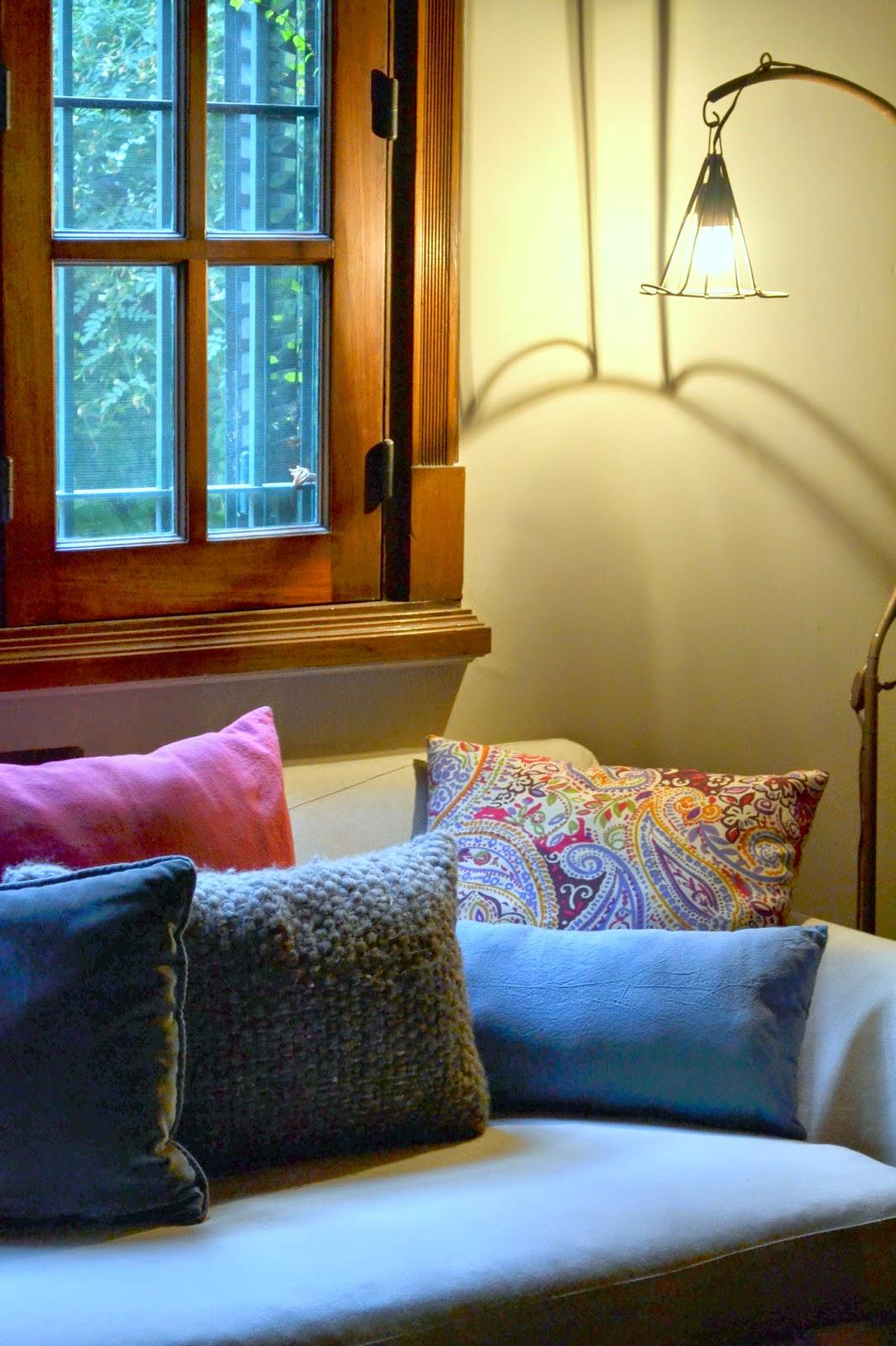 alma deco buenos aires proyecto tronador sala de estar. Black Bedroom Furniture Sets. Home Design Ideas