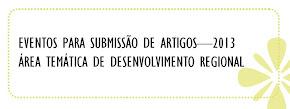 Eventos _ 2013