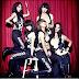 Kumpulan Single Lagu Girlband 4Minute