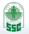 SSC Constable & Rifleman Online Application form