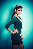 pooja hegde latest glamorous photos-thumbnail-5