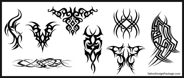 family tattoos designs