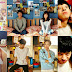 The Lover, Drama Terbaru Jung Joon Young