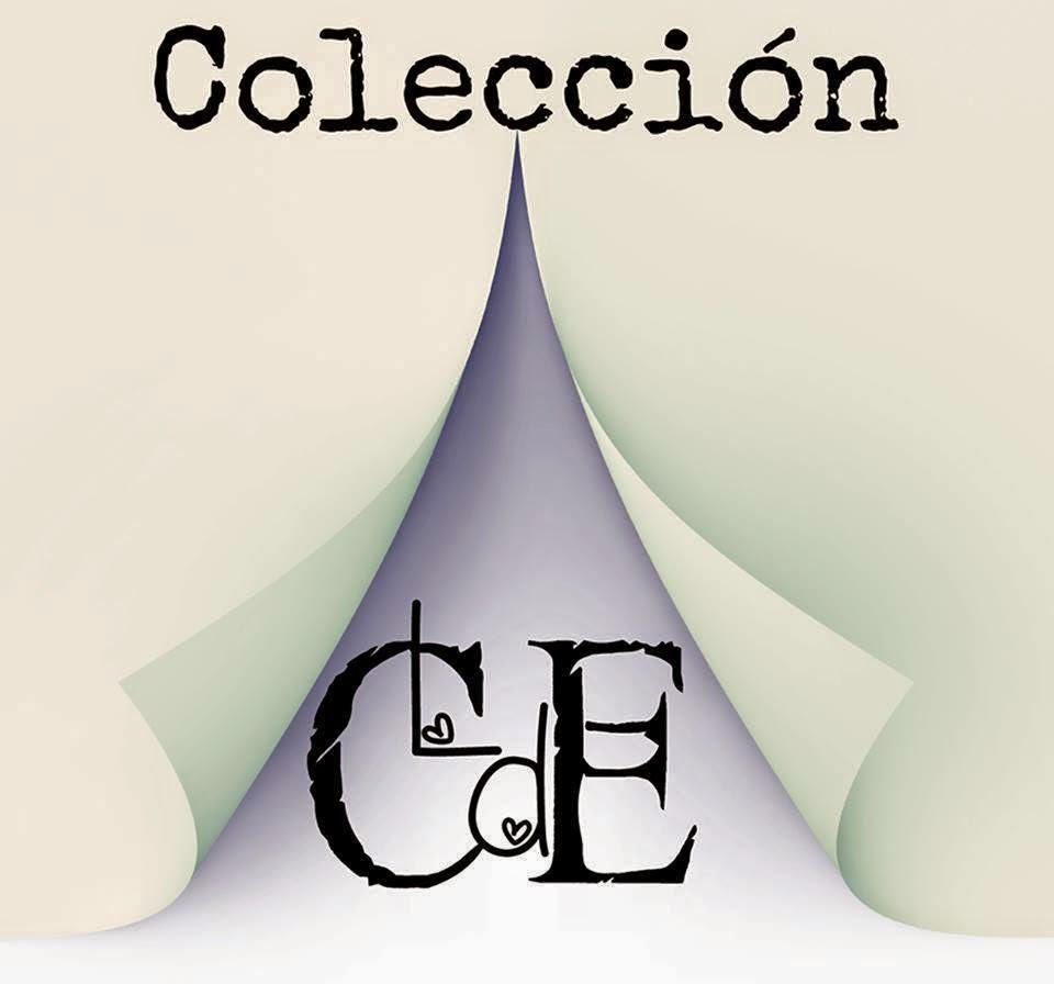 Coleccion LCDE