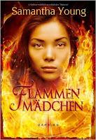 http://druckbuchstaben.blogspot.de/2014/04/flammenmadchen-von-samantha-young.html