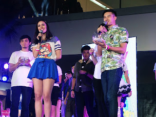 Megan Young Biography Awards Model ABS-CBN Actress | Megan Lynne Young Filipino American Actress