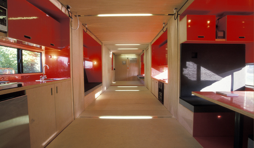 02-LOT-EK-Architectural-Shipping-Container-Mobile-Dwelling-Unit-www-designstack-co