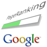 15 Ways to Increase Google Page Rank
