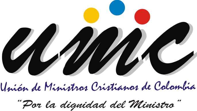 UNION DE MINISTROS CRISTIANOS DE COLOMBIA