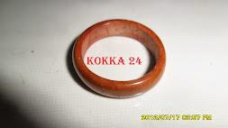 KOKKA 24
