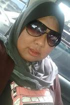 Mrs rEd AmaR