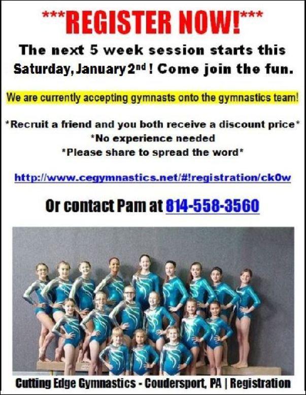 www.cegymnastics.net/#!registration/ckOw