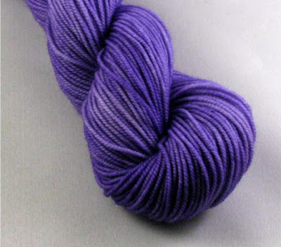 http://www.cedarhillyarns.com/collections/sporty-sheep/products/african-violet-3-ply-superwash-merino-sport-sporty-sheep?variant=10341952001