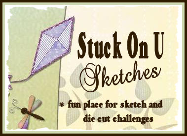 I become Top 3 at StuckOnUSketches !!! :)