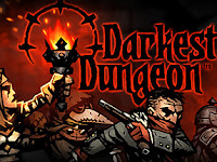 Darkest Dungeon-CODEX Download
