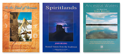 John Huling Limited Edition Posters