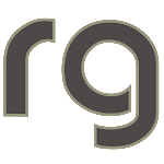 Rosberg Soundsystem