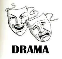 Contoh Naskah Drama Bahasa Inggris