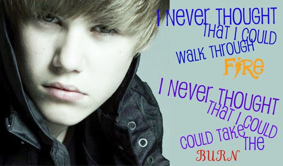justin bieber pictures never say never. justin bieber quotes never say