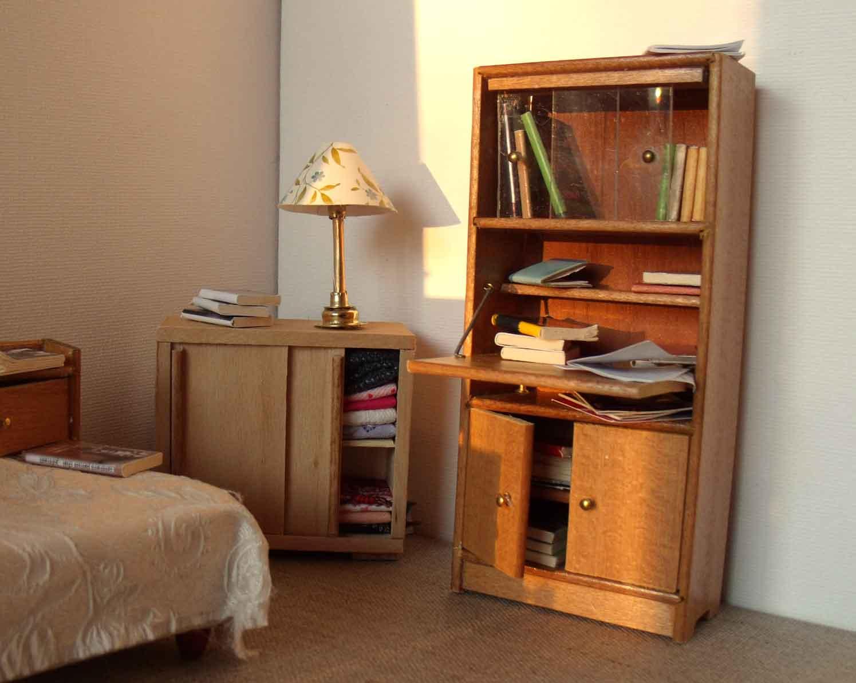 Peinture pour chambre romantique rose pale et vert deau for Quelle couleur pour une chambre adulte romantique