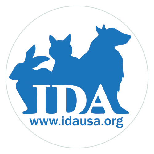 in defense of animals Founded in 1983, in defense of animals is an international animal rights and  rescue organization dedicated to protecting the rights, welfare.