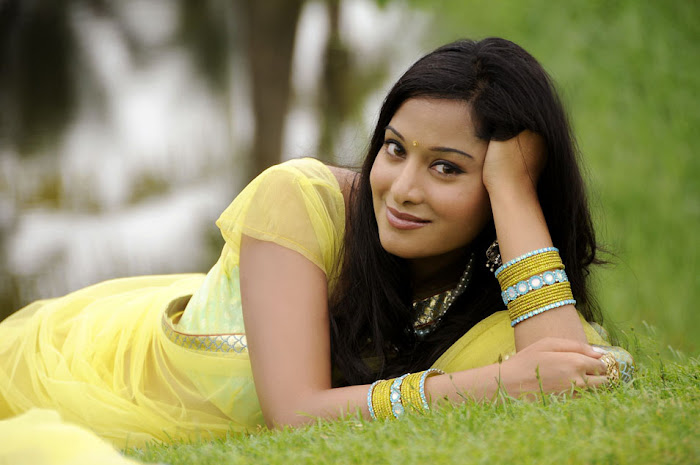 preethika rao new from priyudu movie, preethika new